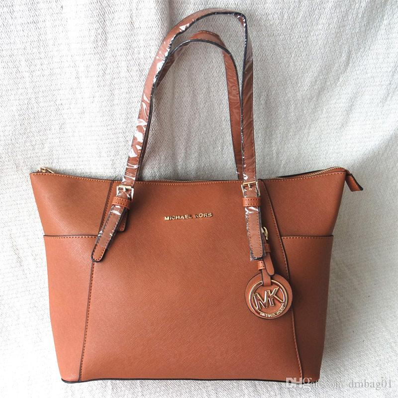 21b69498d1e4 Pink Sugao Luxury Designer Handbags 2018 New Style High Quality Pu Leather  Women Bags Famous Brand Designer Purses Tote Bag Hand Bags Shoulder Bags  From ...