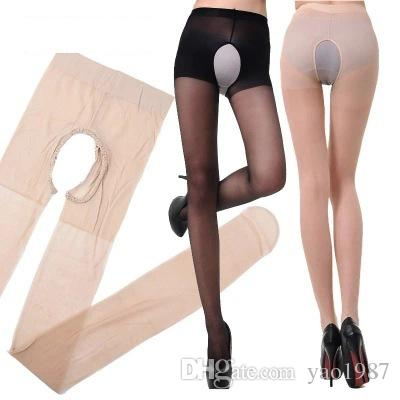 62aa4df1b60 Women Sexy Stockings Plus Size Long Over Knee Stocking Lace Thigh High  Socks Knee High Socks Sexy Lingerie Nylon Stockings A668 Socks For Womens  Socks With ...
