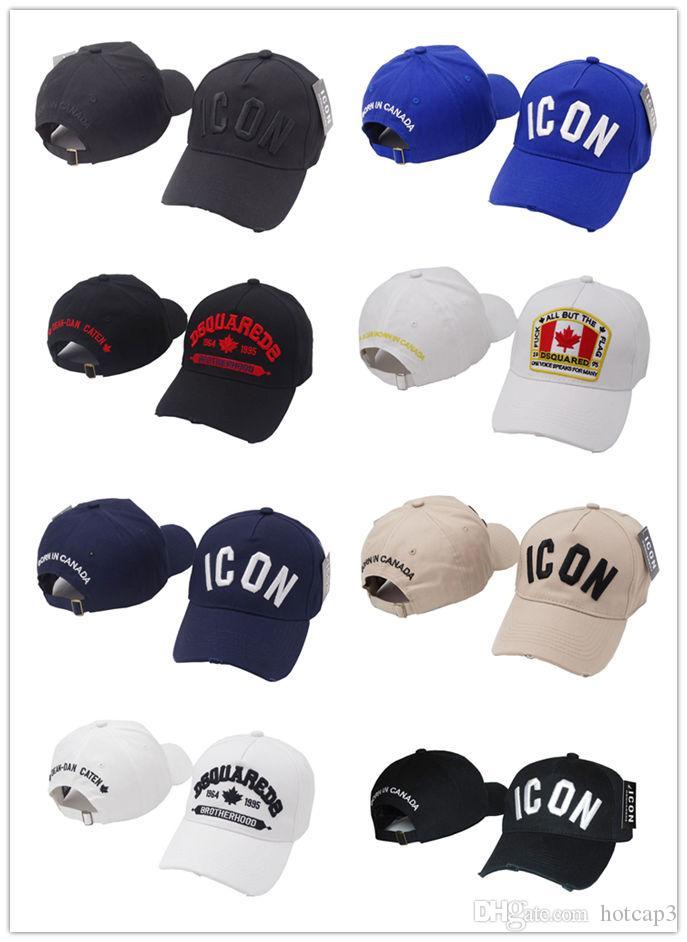 Compre Barato Gorra De Béisbol Snapback Sombreros Para Hombres Mujeres Para  Hombre Snapbacks Algodón Casquillo Ocasional Del Sombrero Del Icono Gorras  De ... a10c53afbab