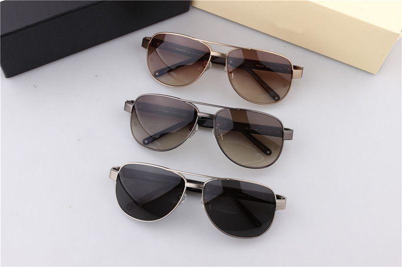 17159d3a6c6 2018 Gentle MB364S Designer Ladies Sunglasses Mirror Sun Glasses Vintage Female  Oculos Flat Lens Glasses For Men Women John Lennon Sunglasses Wiley X ...