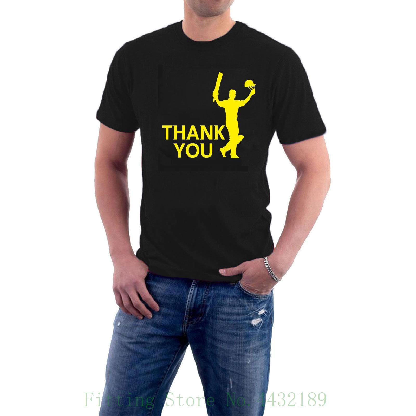 Company Tee Shirt Design Ideas – EDGE Engineering and ...