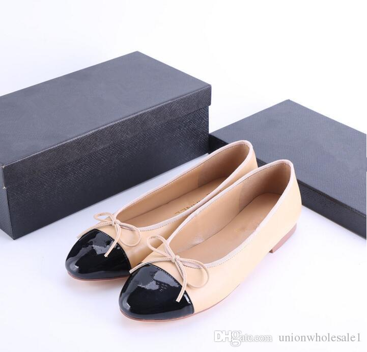 1180ac43c5e Real Leather Ladies Slippers Women Nest Shape Cozy Slippers Flats Shoes  Black Branded Cover Toe Loafer Shoes Big Size 42 Casual Shoes Brand Flat  Shoes ...