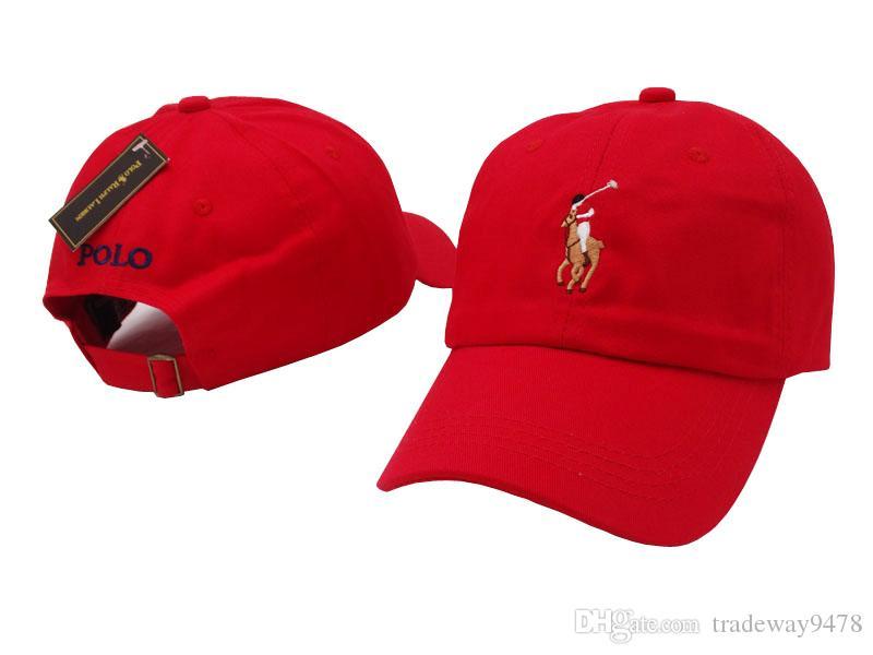 Compre 2018 Golf Clásico Visera Curva Sombreros Los Angeles Kings Vintage  Snapback Cap Hombres Deporte Polo Papá Sombrero De Alta Calidad De Béisbol  ... a5173233d46