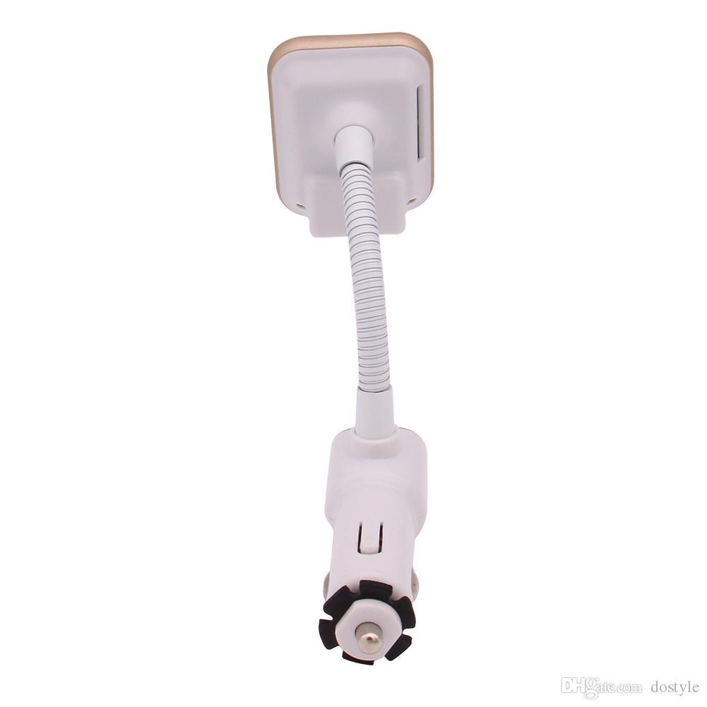 Автомобильный MP3 аудио плеер Bluetooth FM передатчик беспроводной FM модулятор Радио адаптер автомобильный комплект громкой ЖК-дисплей USB зарядное устройство и TF карта