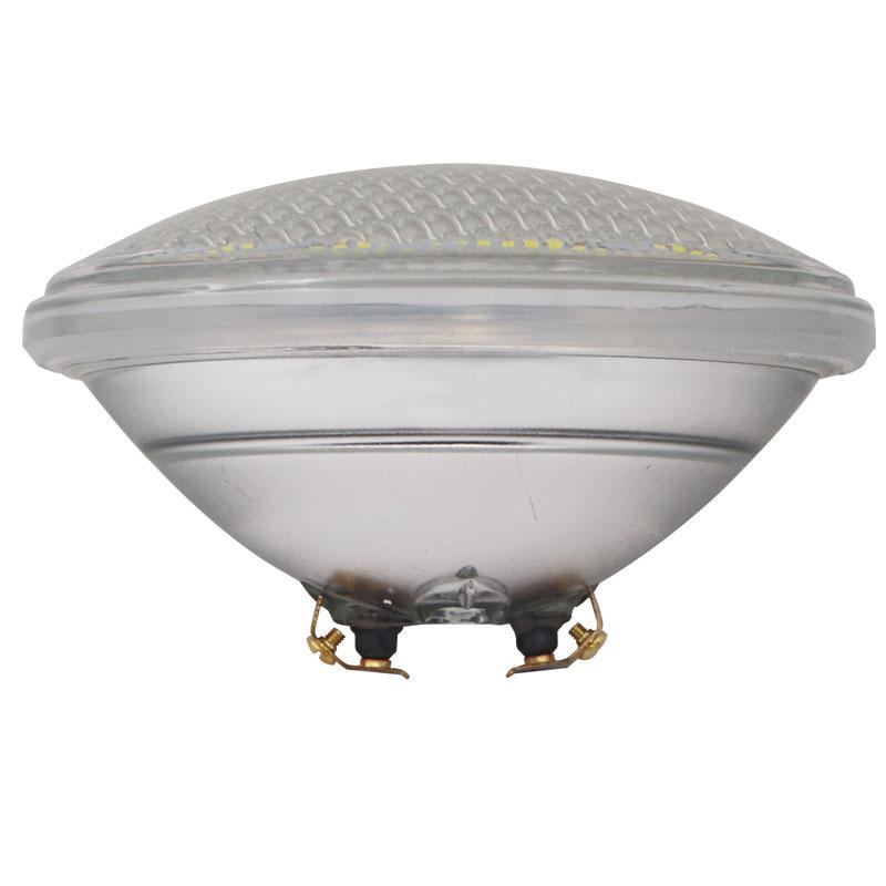 12 Ip68 Lampe Marin Piscines V Rgb Lampadaire Ampoule Télécommande 24 Led Lampara Ac Étanche Sous Par56 Watt Controler n0wOPk