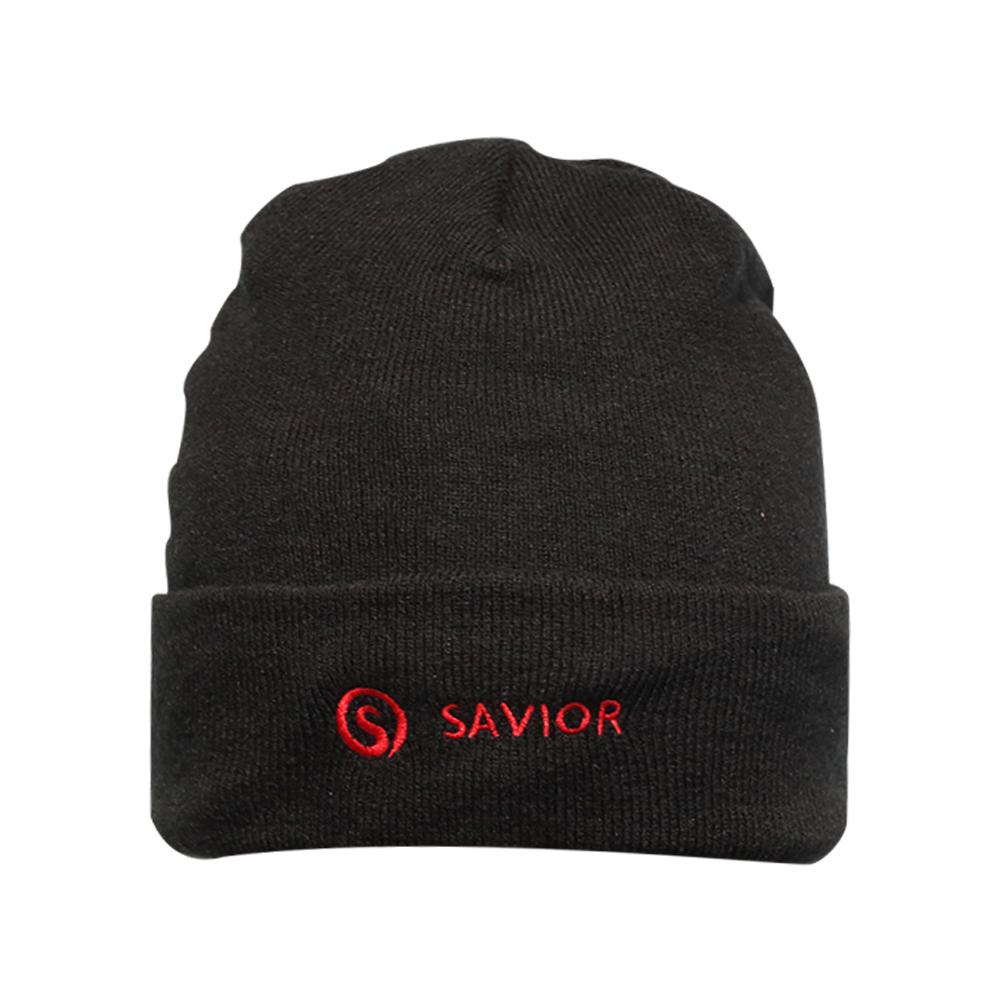 Winter Heating Warm Hat Ski Riding Travel Warm Hat Thick Velvet Knitted  Material Carbon Fiber Heating Element New Products C18103101 Online with ... b7152e479