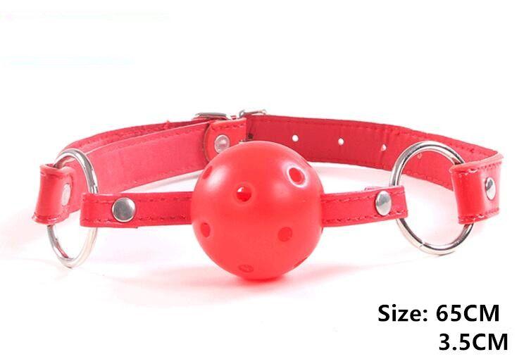7 unids / set Ajustable Lether Adultos Juegos Esclavo Fetish BDSM Bondage Esposas Cuerda Collar Máscara Fetiche Parejas Juguete Erótico