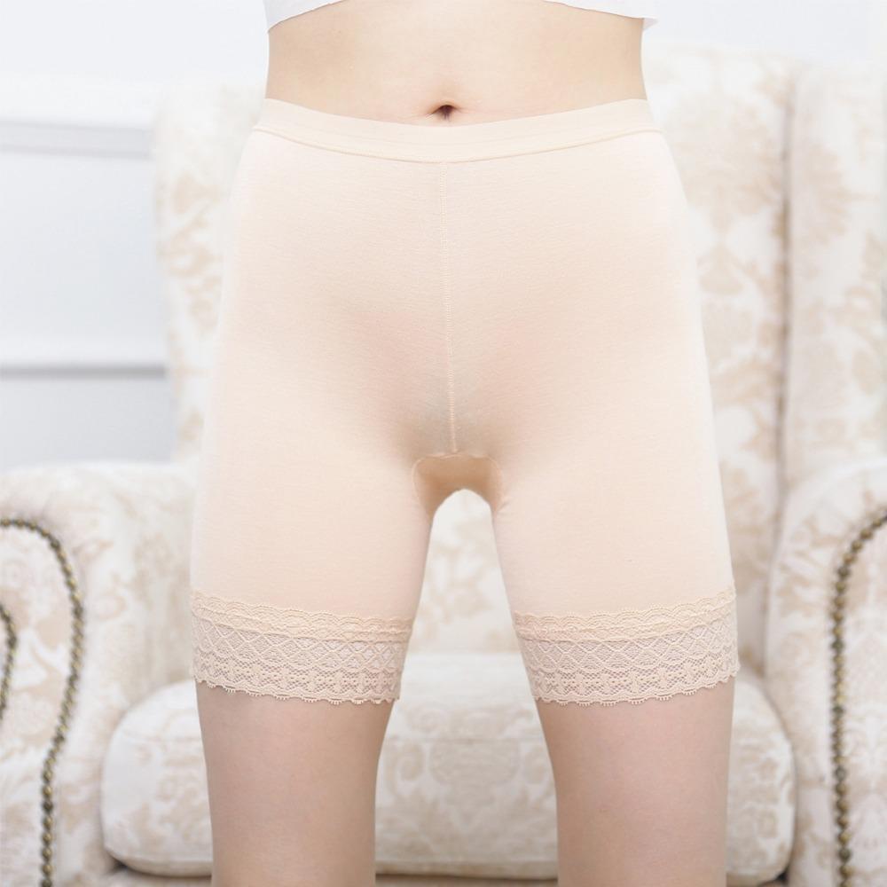Xxx naked big thigh