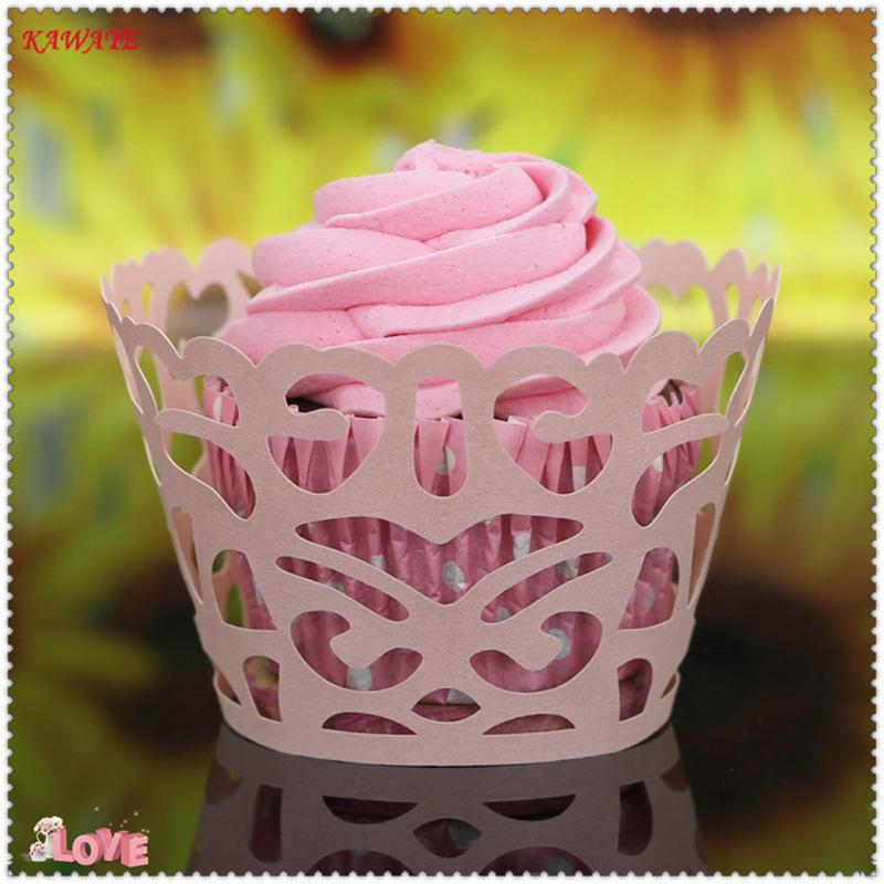 New Cute Candy Design New Year Celebration Party Cake Tools Birthday