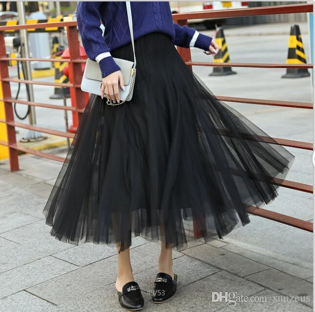 How to wear a high waisted skirt casually dating