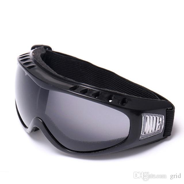 076235f52b1 Wholesale X400 100% Anti-fog UV Winter Outdoor Sports Snowboard Airsoft  Paintball Protective Glasses Eyewear Motorcycle Snow Ski Goggles Online  with ...