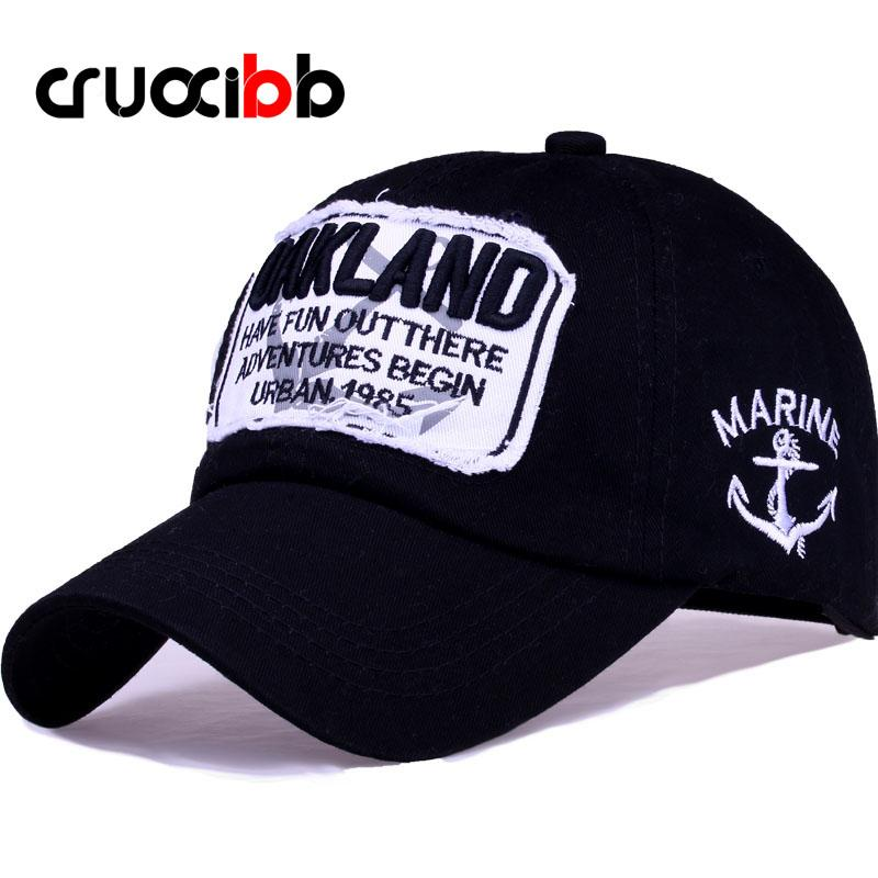 2017 New Adjustable Baseball Caps Men Fitted Casual Caps Women S Hats  Embroidery Anchor Snapback Summer Hat For Men Women Kangol Baseball Caps  From ... b63f2f3dc