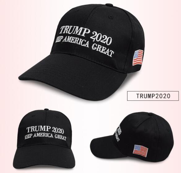 e6a47dcc4e36bf Donald Trump 2020 Cap Republican Adjust Baseball Cap Keep American ...