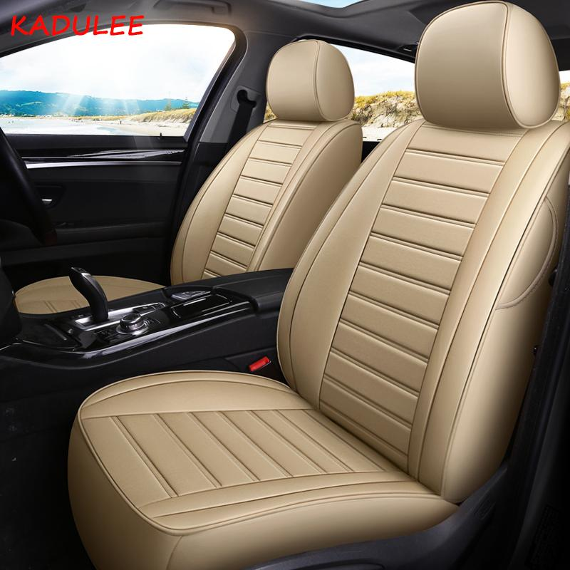 Wholesale Custom Leather Car Seat Cover For Acura Mdx Rdx Rl Tl Ilx - Acura mdx seat covers