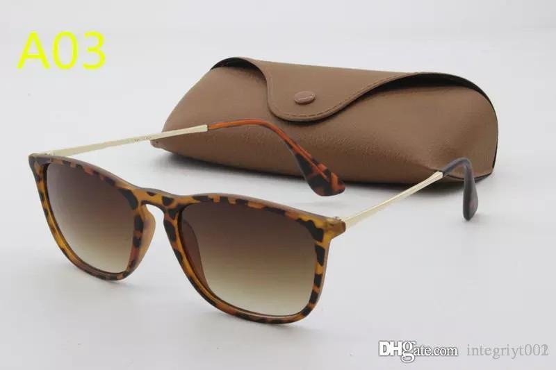 4bb0a9d36e7 2018 Men s Polarized Sunglasses for Women Glasses Oculos De Sol ...