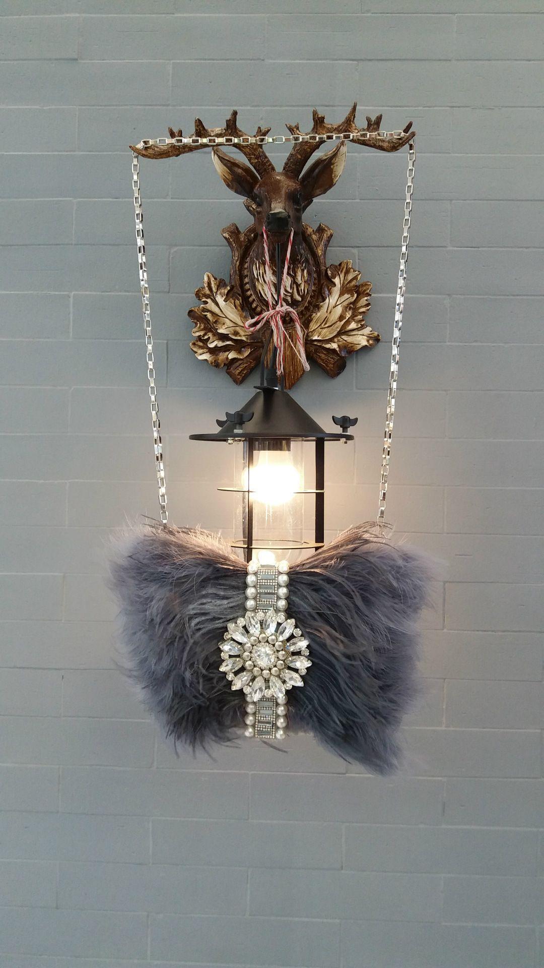 Nova moda strass saco de noite de avestruz saco de penas sacos cadeia ombro diagonal das mulheres