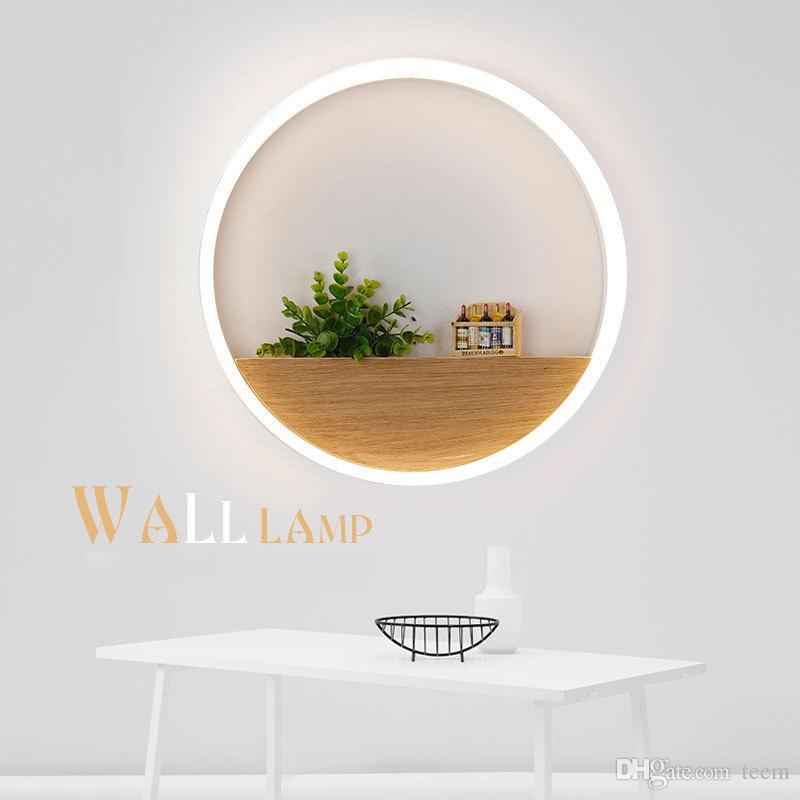 https://www.dhresource.com/0x0s/f2-albu-g7-M00-F2-13-rBVaSlryv2WAOV3AAAIvpDr3gyI630.jpg/led-wandlamp-led-blaker-licht-acryl-moderne.jpg