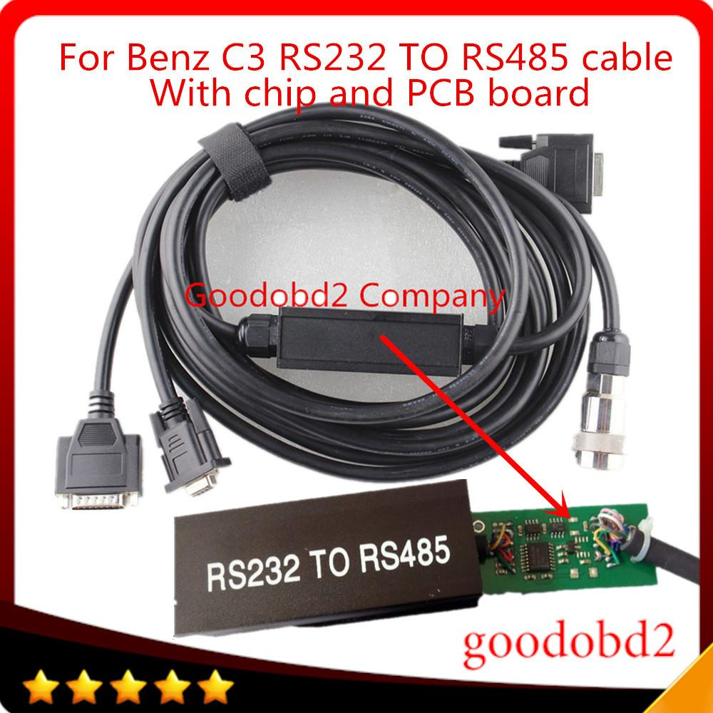 Rs485 Cable Connections Wiring Diagram For Star Multiplexer Obd Connector To 1000x1000