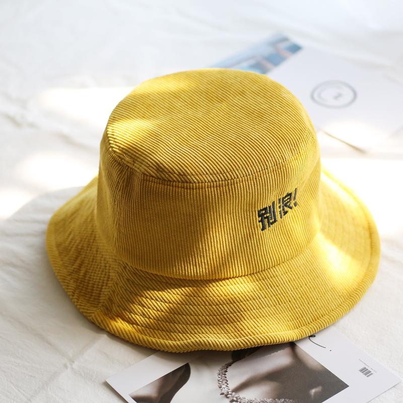 Bucket Cap Women Cotton Banana Hat Bob Caps Hip Hop Cool Outdoor Sports  Summer Ladies Beach Sun Fishing Bucket Hats Top Hats Cloche Hat From  Pulchritudinous ... 1547531ade