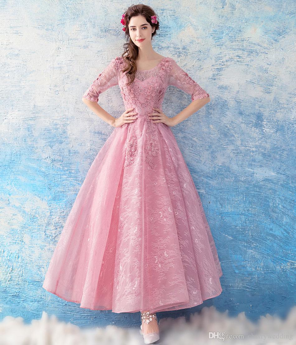 Debs Prom Dressess