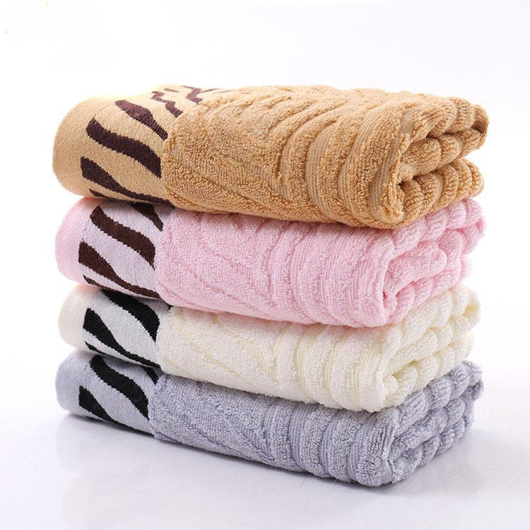 Free shipping 34*75cm 100%bamboo fiber hand towel,magic promotional gift face towel,hotel spa towel ,soft comfortable jacquard bath towel