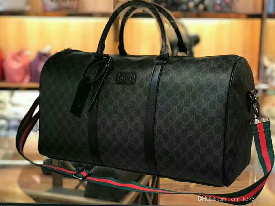 4fedecd21860 Pink sugao 2018 new style 13 color designer bags pu leather luxury bag men  messenger bag famous brand shoulder bag purses and handbags
