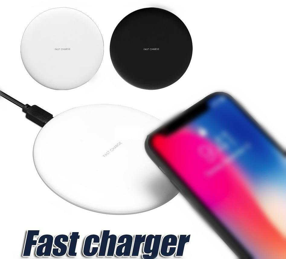 Image result for iphone chargers