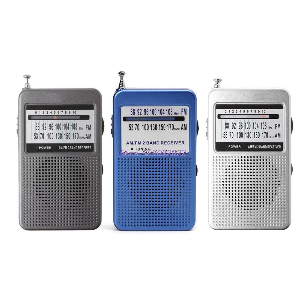 B8 A665-S5185 A665-S5187 8GB KIT RAM for Toshiba Satellite A665-S5184X
