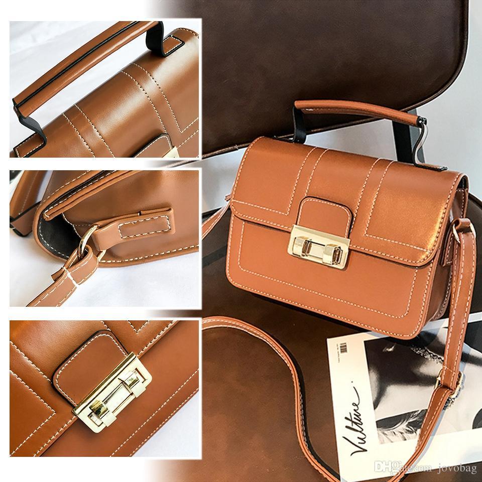 e3e4219b2f36 High Quality Women Shoulder Crossbody Bags For Ladies Evening Party Small  Handbags Purse Bag Messenger Wallet Messenger Bags Crossbody Bags From  Jovobag