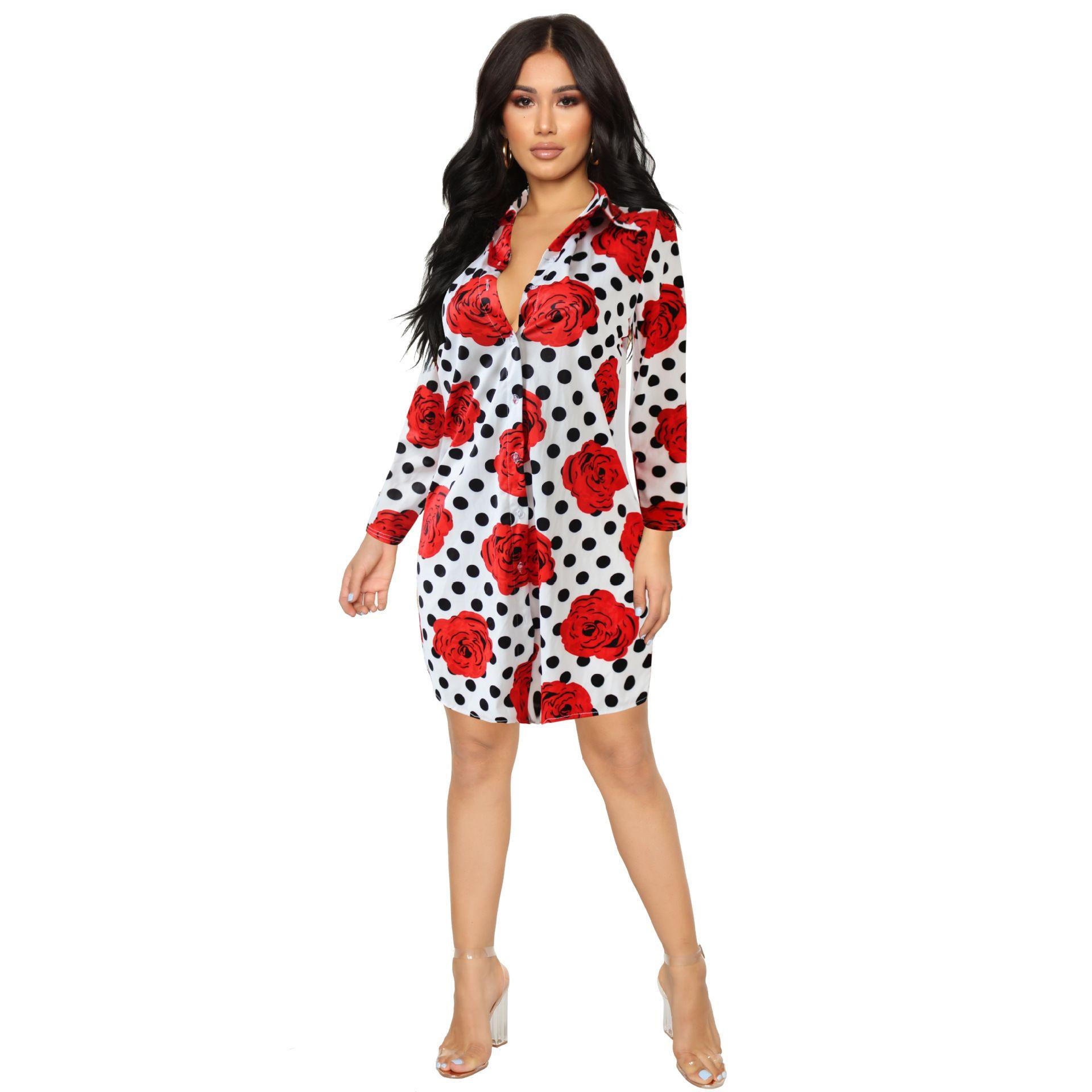 0307cd71c1f Floral Print Petite Dresses - Data Dynamic AG