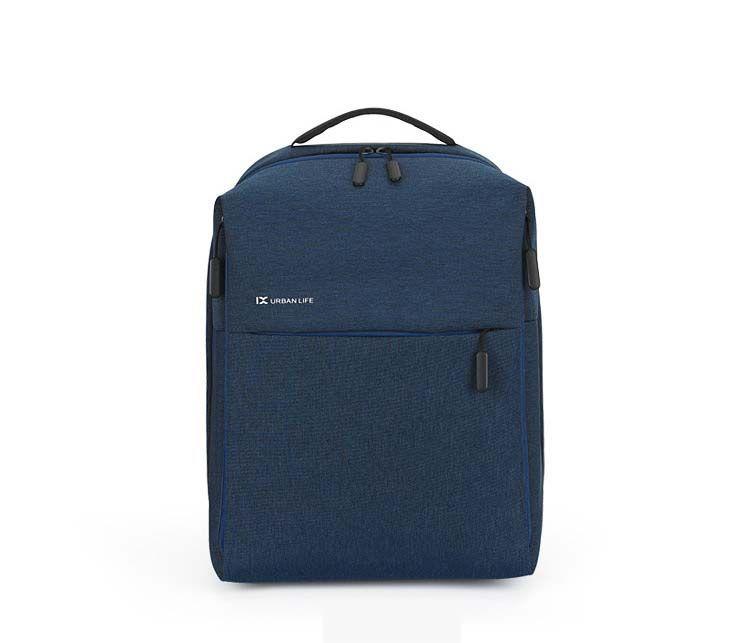 New Arrival Vintage Men Women Canvas Backpacks School Bags for Teenagers Boys Girls Large Capacity Laptop Backpack Fashion Men Backpack