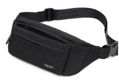 2018 новый мужской сумка креста тела женщины сумка холст талии сумки мужчины кошелек продать сцепления кошелек