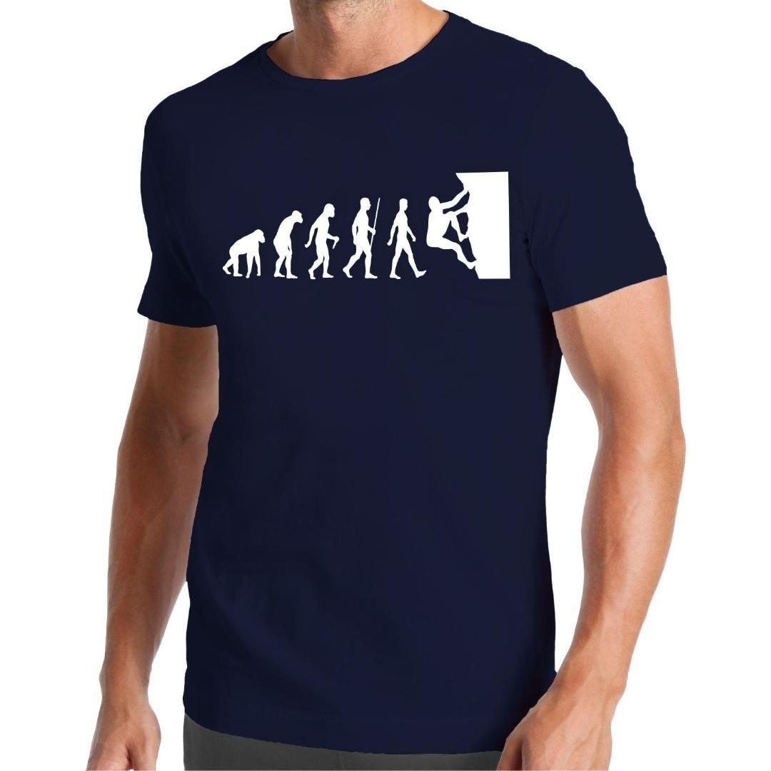 6f0c78c86ee9d0 Acquista Evolution Klettern T Shirt | Bergsteigen | Maglietta Frees Cool  Xxxtentacion Arrampicata Alpina Gratuita A $25.94 Dal Mapnature | DHgate.Com