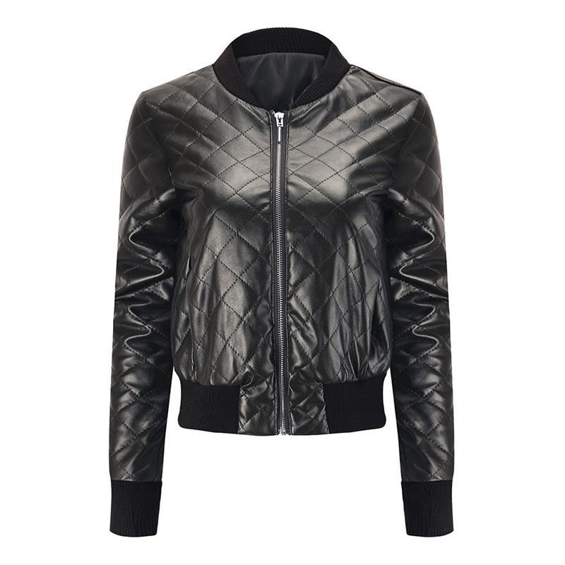 сведения куртка с кожаными рукавами женская картинки дублине владелец