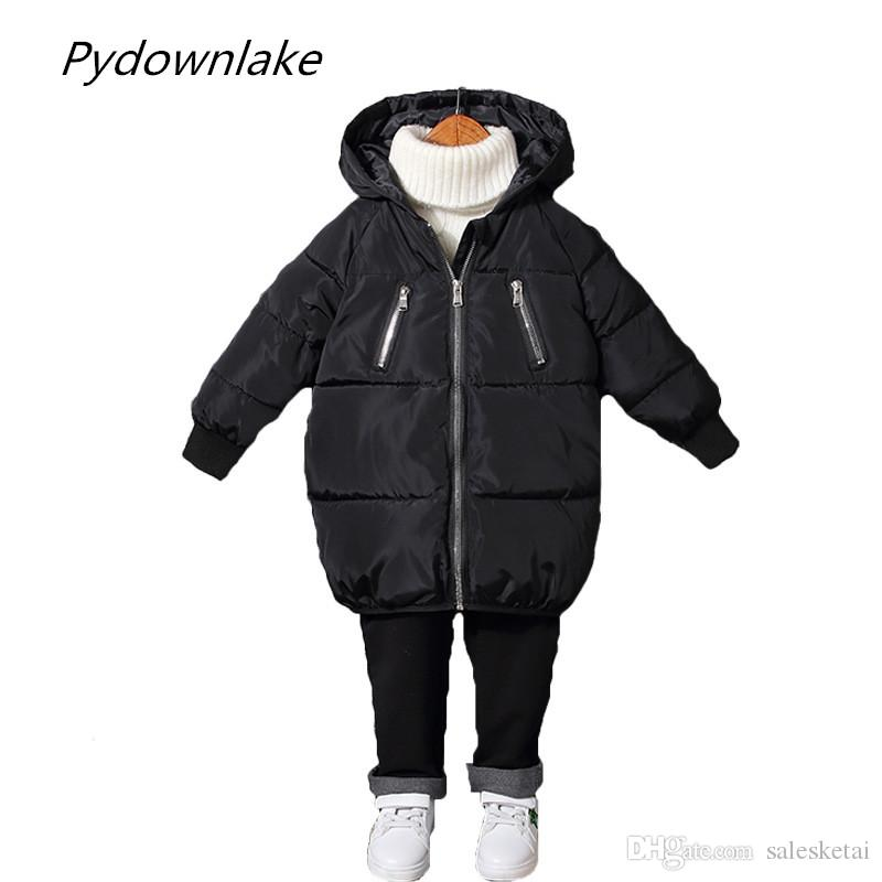 86f59f6271b5 Baby Winter Jacket For Girls 18M