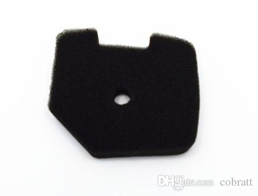 2019 4 x air filter element for kawasaki tj35e tj35 hedge trimmer brush  cutter air cleaner element replacement parts from cobratt, $10 06 |  dhgate com