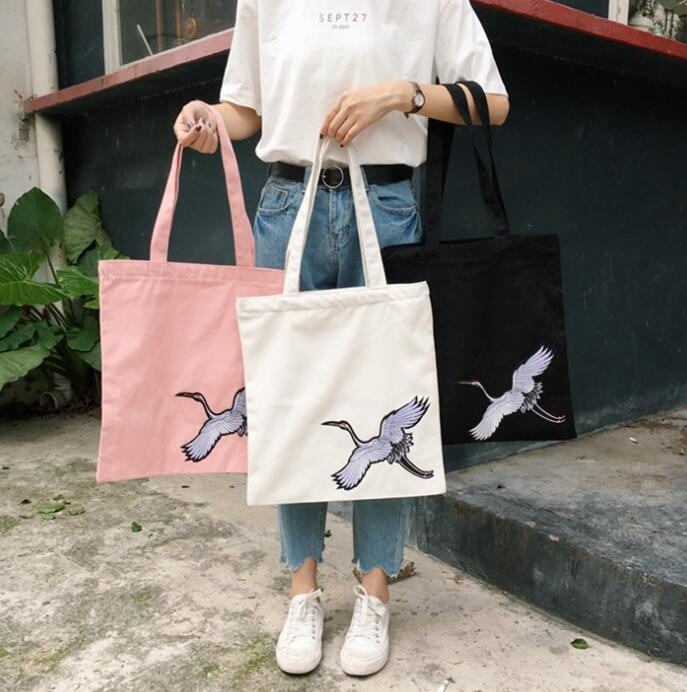 Cute Big Shopping Bag Foldable Reusable Tote Women S Grocery Supermarket  Pouch Wholesale Bulk Accessories Supplies Shopping Bags Best Reusable  Grocery Bags ... 4e5100dfe
