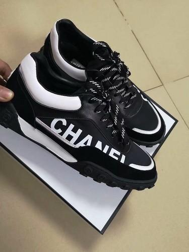 e7cb0fda8a8a Ins Hot Sale High End Men Casual Shoes 39-45 Designer Fashion ...