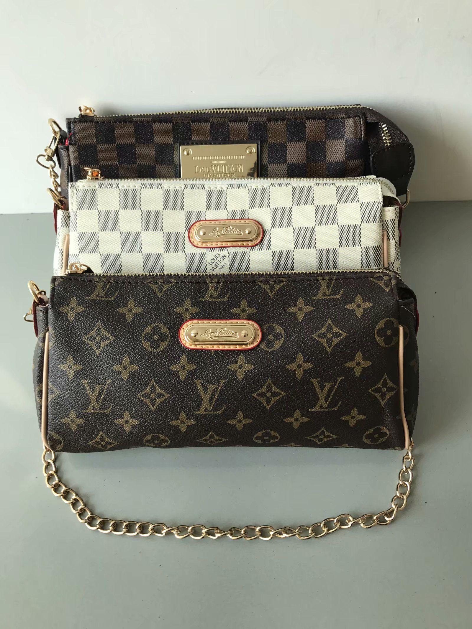 2018 New Hot Europe 2017 Luxury Brand Women Bags Handbag Famous ... cbf4f9aecc87a
