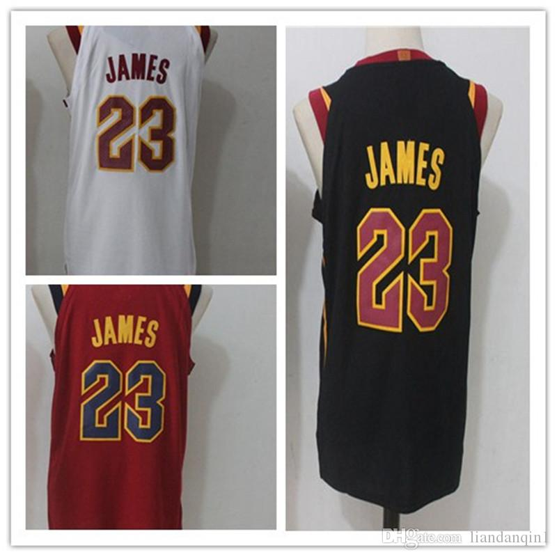 lebron james lakers jersey men white