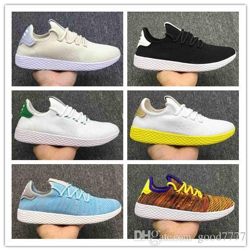 new arrival 74d21 6a1c2 Cheap Shoe Embroidery Flats Best Kid Hair Shoe
