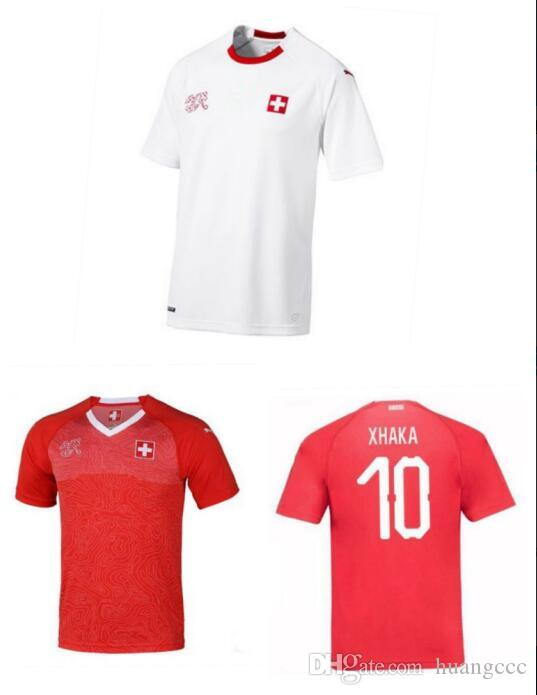 online retailer 559b9 33881 official switzerland 17 zakaria red home soccer country ...
