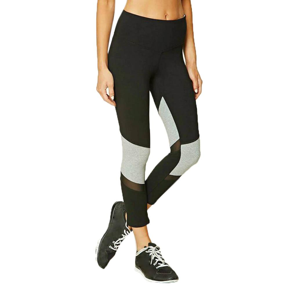 super mignon charme de coût riche et magnifique Legging Fitness Feminina Academia vetement sport femme fitness Wear and  stain resistant#YL