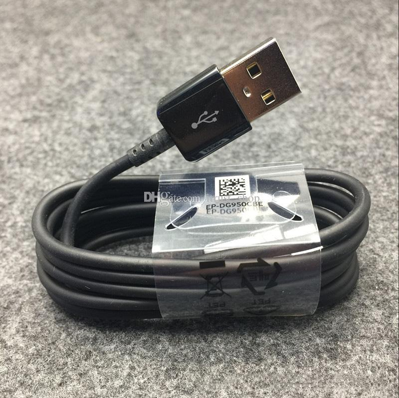 TYPE C Strong Braided USB Charger Cable Data Sync Lead fits SAMSUNG S8 Note 8