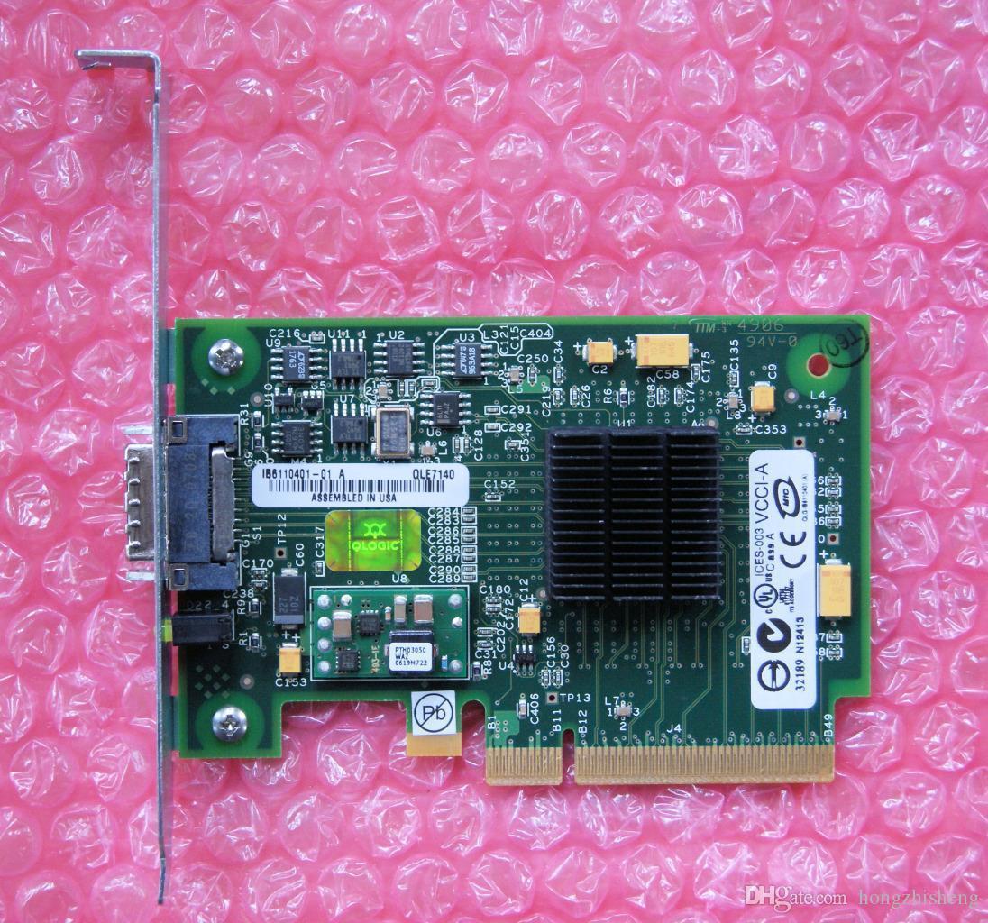 IB6110401-01 LGA QLEI-E CN6630 100% mükemmel kalite test edilmiştir.