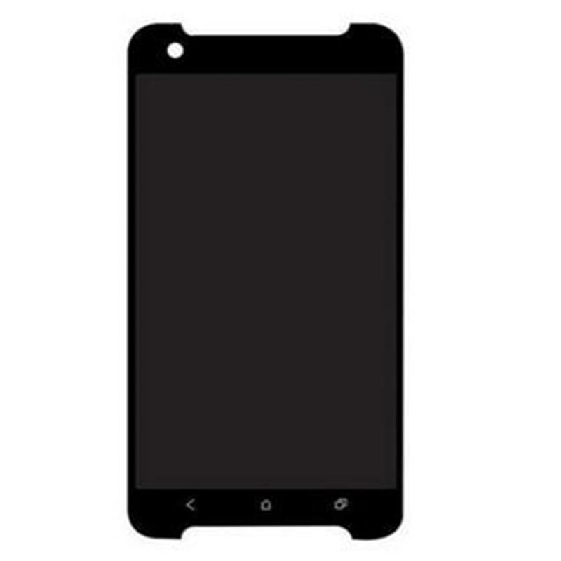 Mobile Cell Phone Touch Panels Lcds Assembly Repair Digitizer OEM Replacement Parts Display lcd Screen FOR HTC One X9