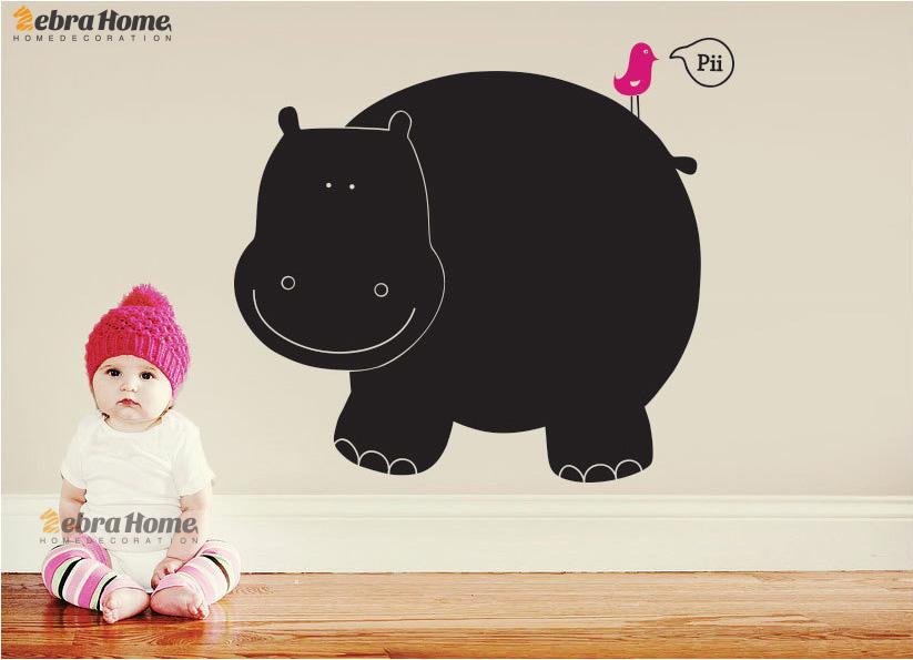Pareti Lavagna Per Bambini : Acquista tutti gli adesivi adesivi murali animali lavagna fai da