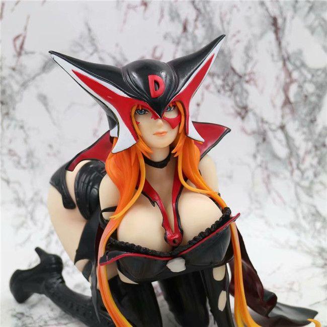 Anime sex uncensored