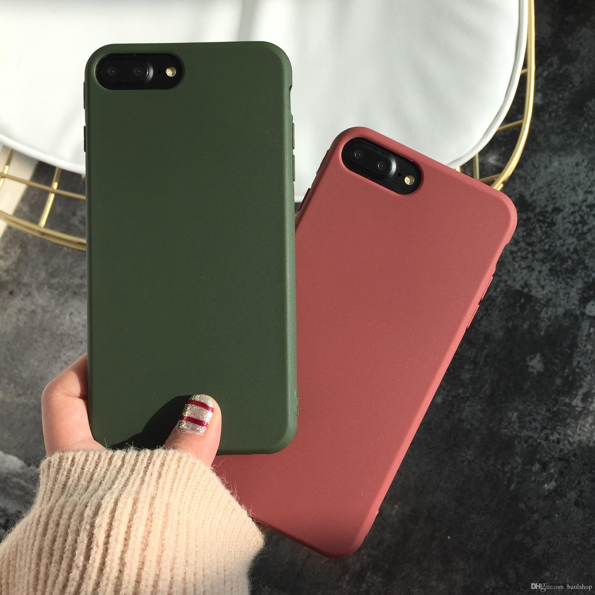 coque iphone 8 plus army