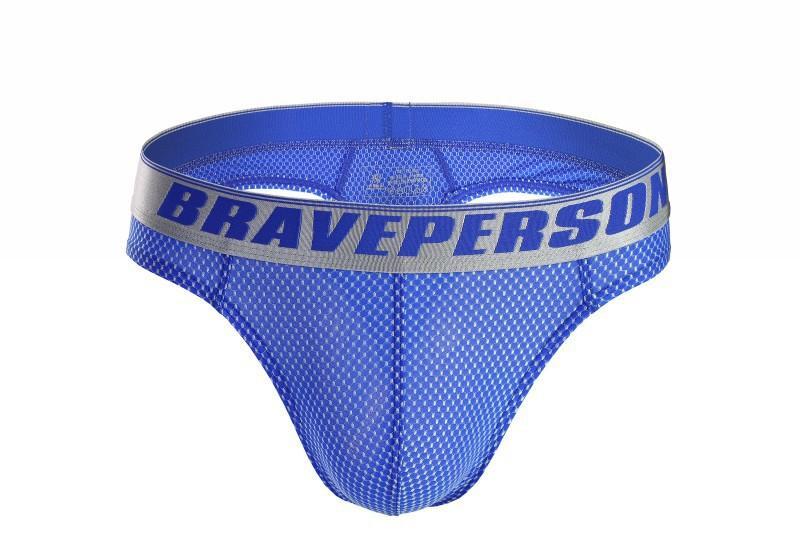 9c2523cfb9fbbd #BR1153 Wholesale men's sexy underwear Jacquard U bag pouch thongs t-string  g-string underpants panties